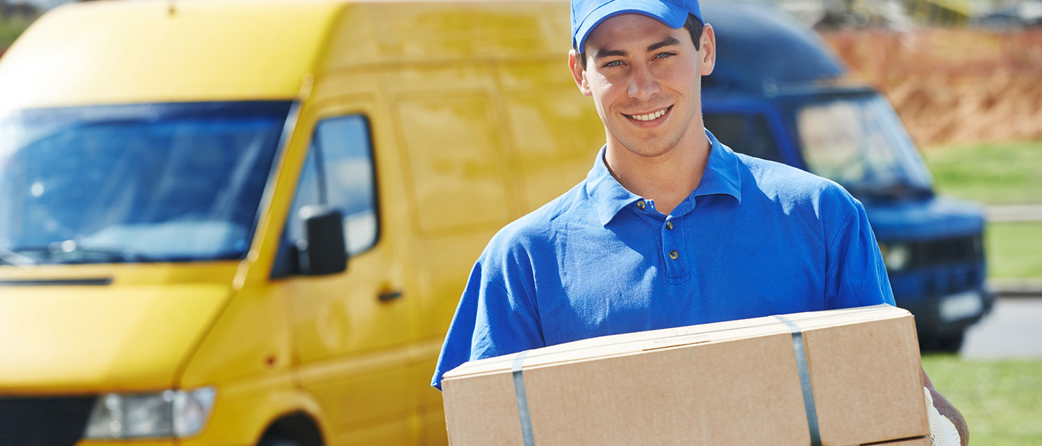 courier-services-london-1.jpg